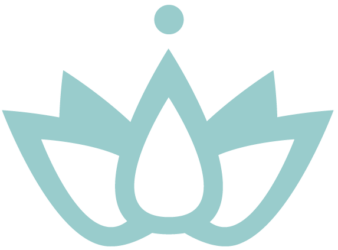 Wishing Well Massage